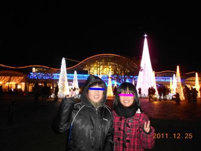 snap_tikagenoko414_2011122142314.jpg