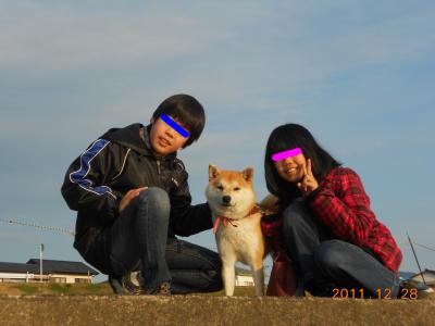 snap_tikagenoko414_201112322722.jpg