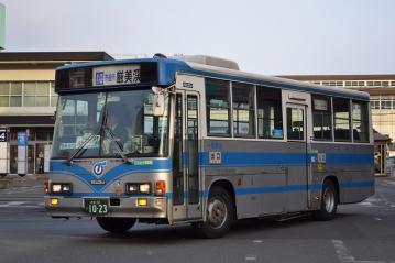 DSC_0118k.jpg
