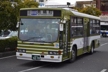 DSC_1434k.jpg