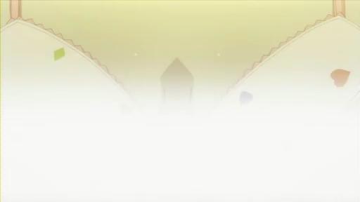 アリア5-1
