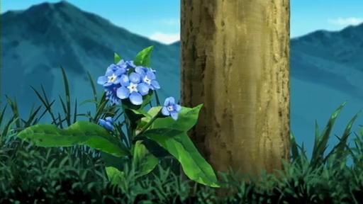 あの日見た花の名前を僕達はまだ知らない。 第11話(最終話) 「あの夏に咲く花」.mp4_001321445