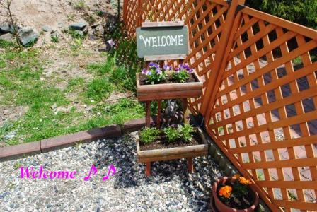 2010年5月17日welcom