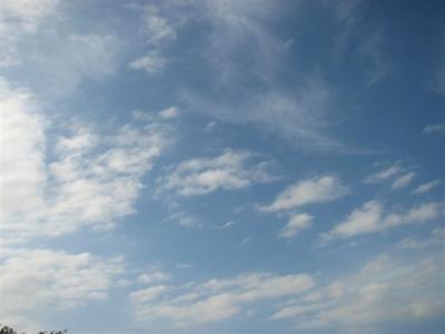 2010年7月15日空
