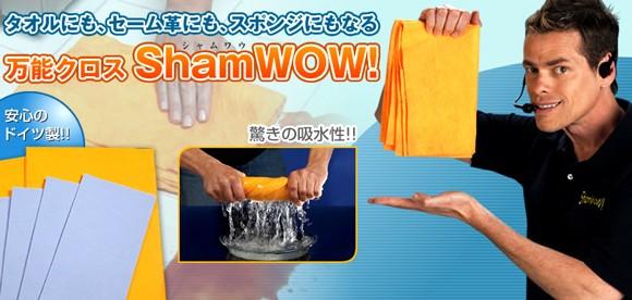 shamwow1.jpg