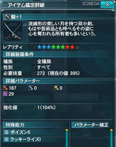 pso20130102_212850_000.jpg