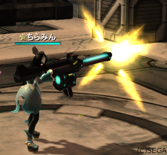 pso20130327_004442_009.png