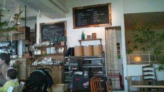 cafe eden5