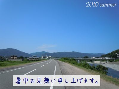 2010 summer1