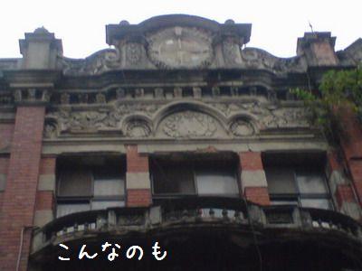 SN3E0070.jpg