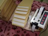 DSCF1510_convert_20101124093757.jpg