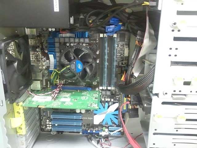 コンピュータ2