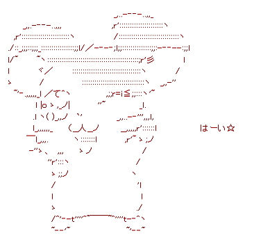 2013040301.png