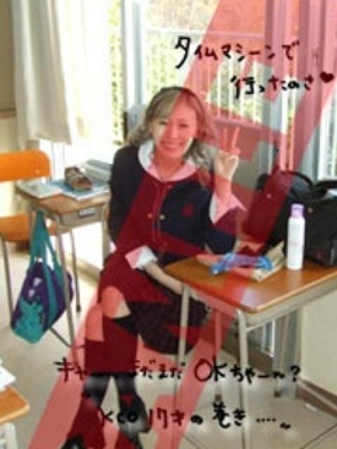 fc2blog_2012083002185182e.jpg