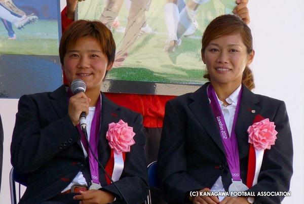 fc2blog_20121012144140217.jpg