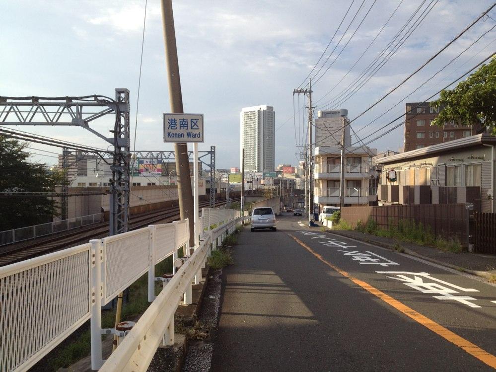 fc2blog_201211010503596d2.jpg