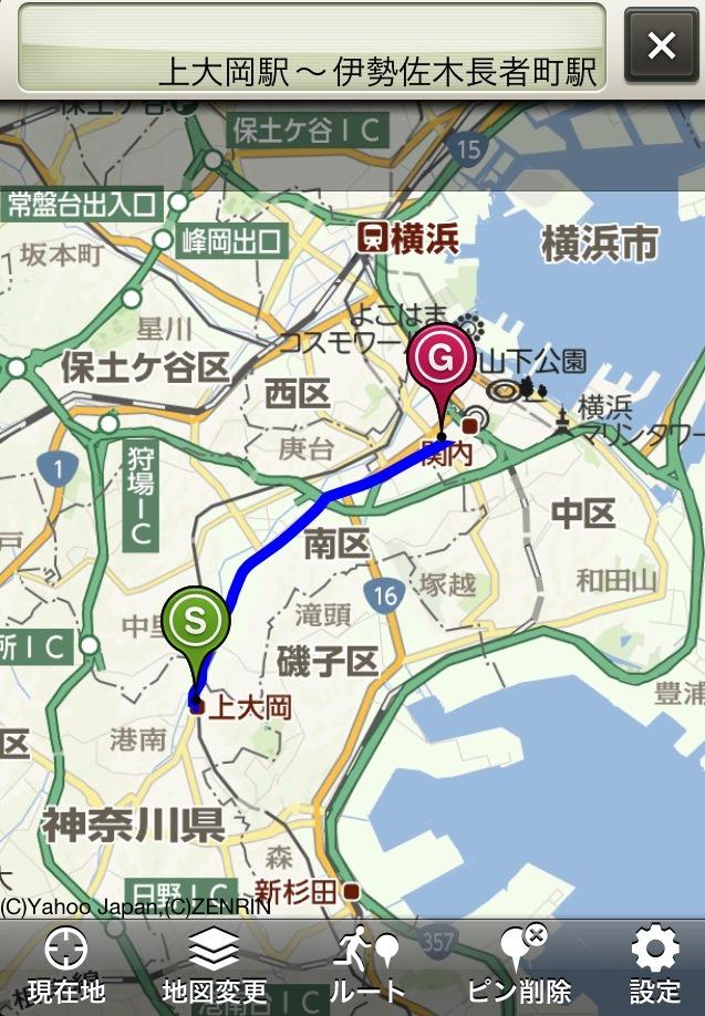 fc2blog_20121211025515ae4.jpg
