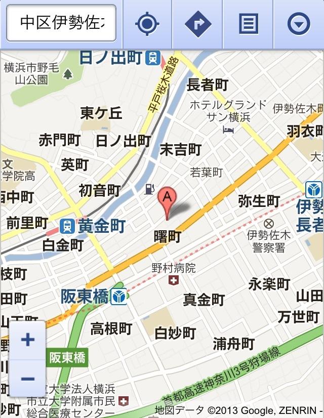 fc2blog_20130212123535e4c.jpg