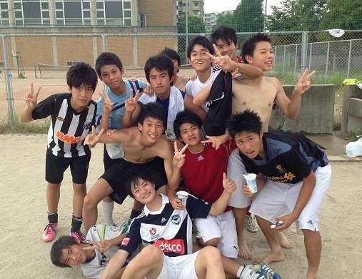 takaomi3_201308052053118d2.jpg