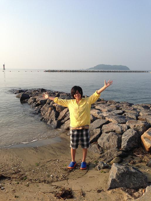 yamaguchi3_201308112014385c5.jpg