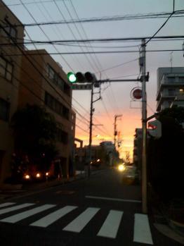 20100716_sunset.jpg