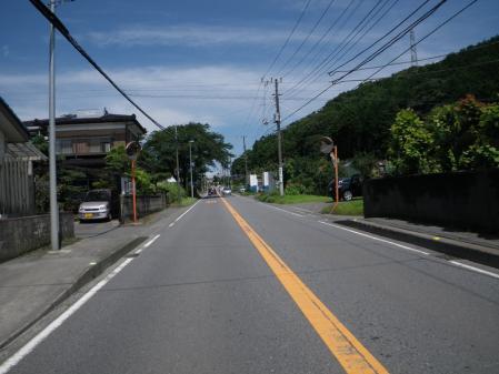 2010-7-10 002