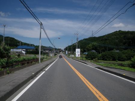 2010-7-10 001