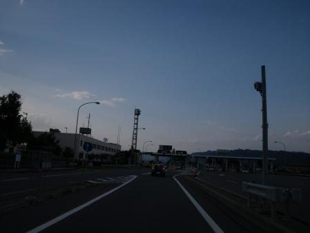 2010-7-10 054