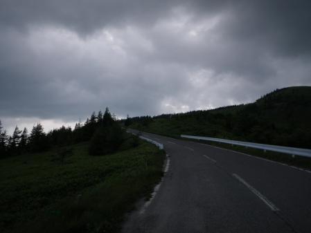 2010-7-10 050