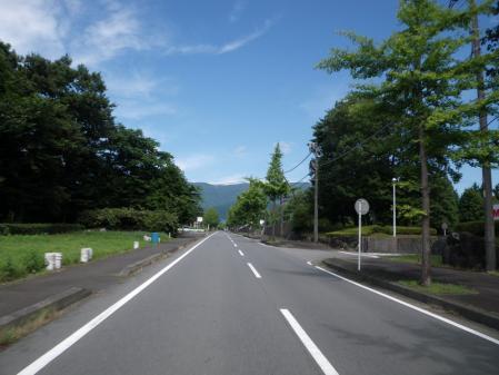 2010-8-7 009 (2)