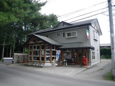 2010-8-7 026 (2)