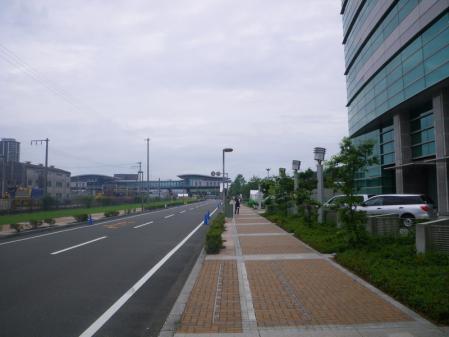 2010-8-8 006