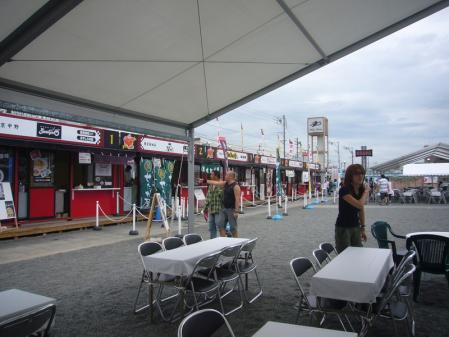 2010-8-8 011