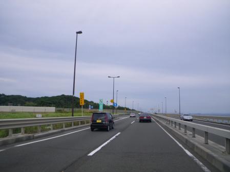 2010-8-8 039