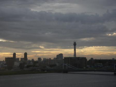 2010-8-8 044