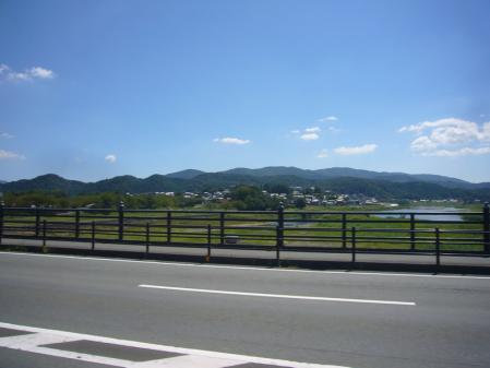 2010-9-4 046