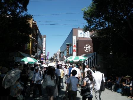 2010-9-4 049