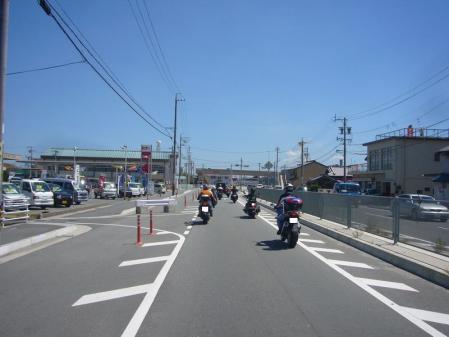2010-9-4 044 (2)