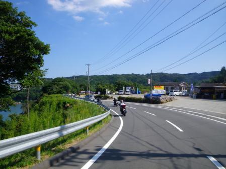 2010-9-4 076
