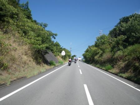 2010-9-4 075