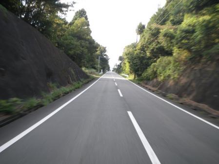 2010-9-4 102 (3)