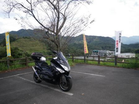 2010-9-4 110 (2)