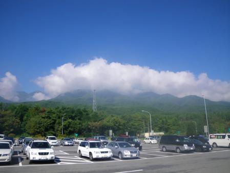 2010-9-11 009
