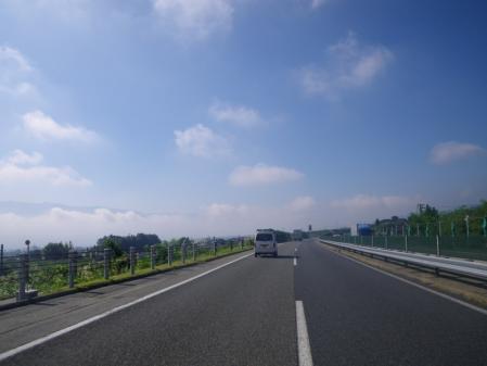 2010-9-11 013