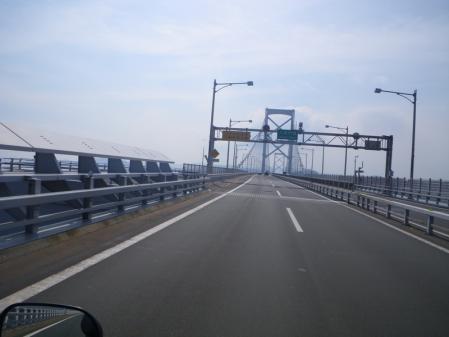 2010-9-11 054