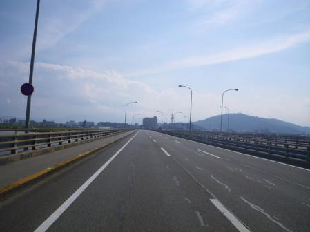 2010-9-11 061