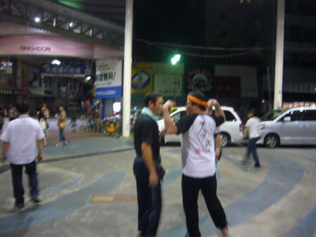 2010-9-11 113 (2)