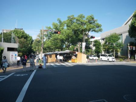 2010-9-11 203 (2)