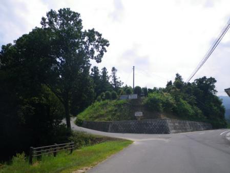 2010-9-11 242