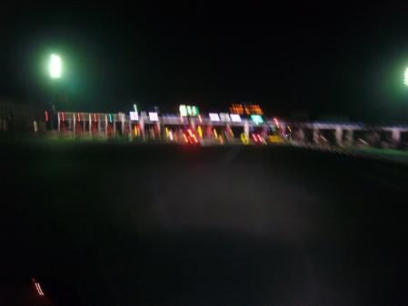 2010-9-11 339